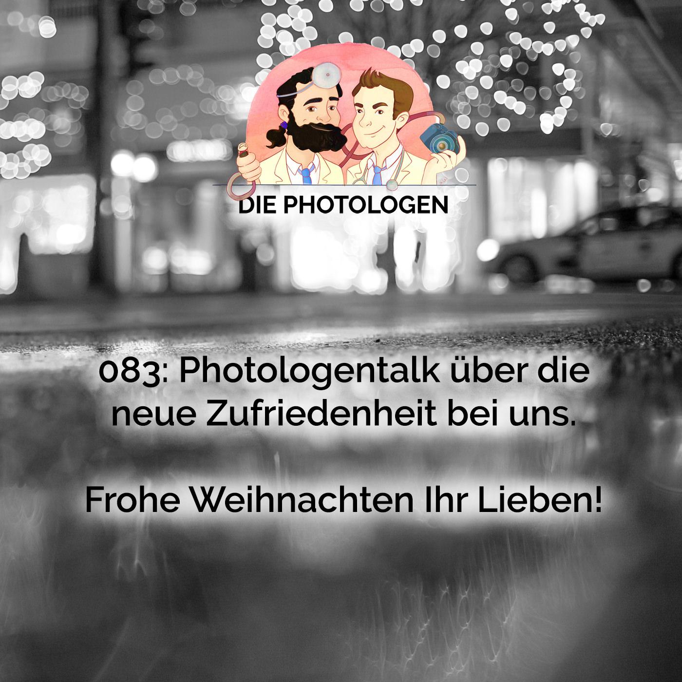 Frohe Weihnachten Ich Liebe Dich.083 Photologentalk über Die Neue Zufriedenheit Bei Uns Frohe